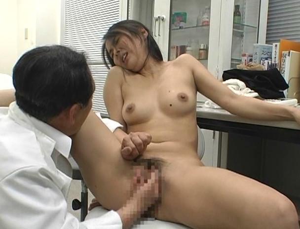 Скрытая камера в японском туалете всего