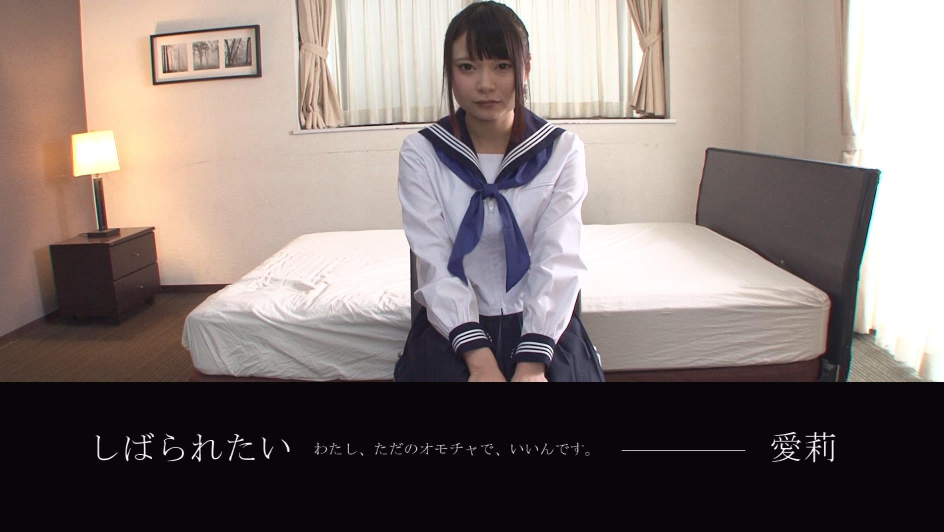 美咲礼 SUVD-005 人妻の秘密 エロ動画 アダルト動画 - のぞき穴