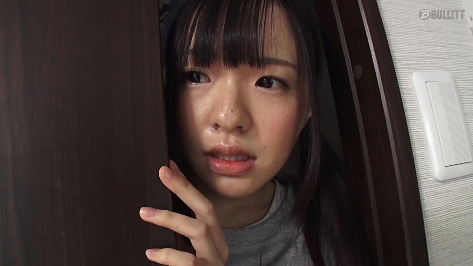 sokmil.com 脱いでるいもうと こっそり姉の部屋を物色していたら彼氏を連れて帰ってきた姉 出るに出られずクローゼットに隠れていたら、決して見てはいけない姉のフェラを見てしまった妹 は発情!