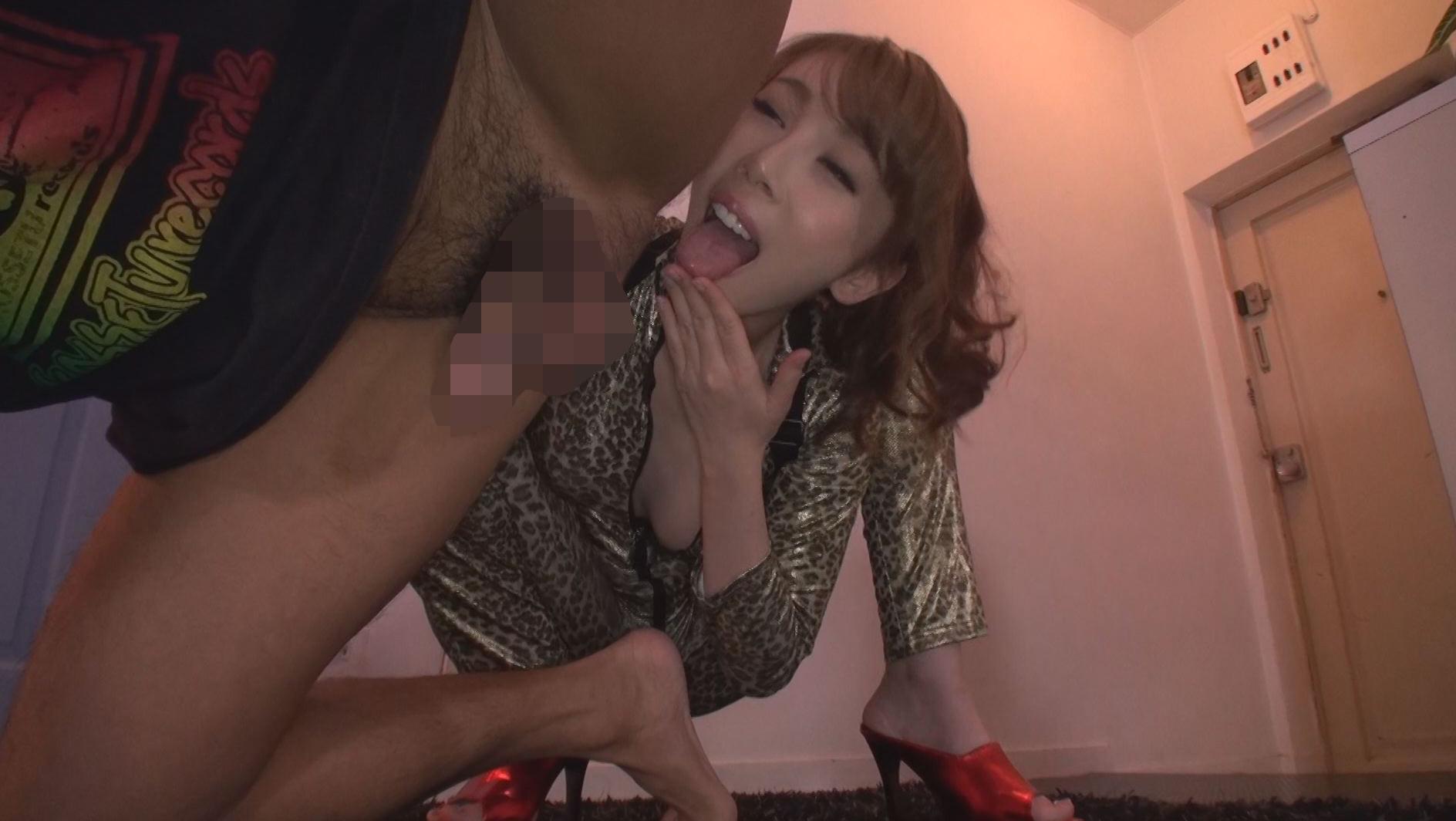 ちっちゃ可愛い娘の手コキVOL.3