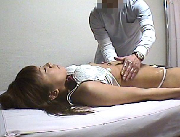 アダルト 流 - FC2動画 婦人科 裏