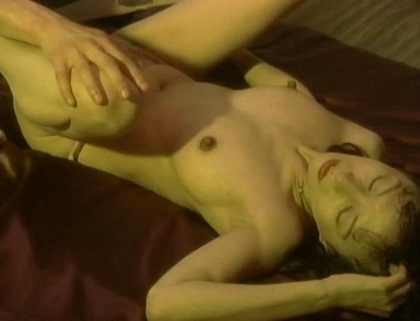 女教師姦粘膜