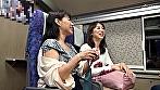 密着生撮り 人妻不倫旅行×人妻湯恋旅行 collaboration #16 Side.C
