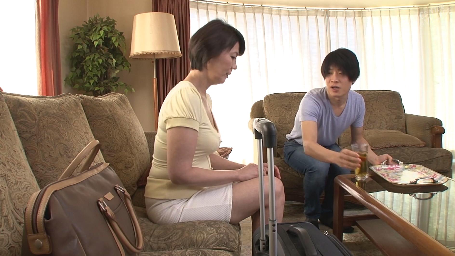熟女専門 センタービレッジ 8 [無断転載禁止]©bbspink.comYouTube動画>2本 ->画像>139枚
