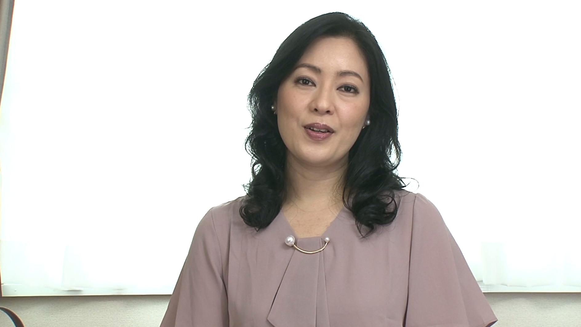 藤村美枝子  av