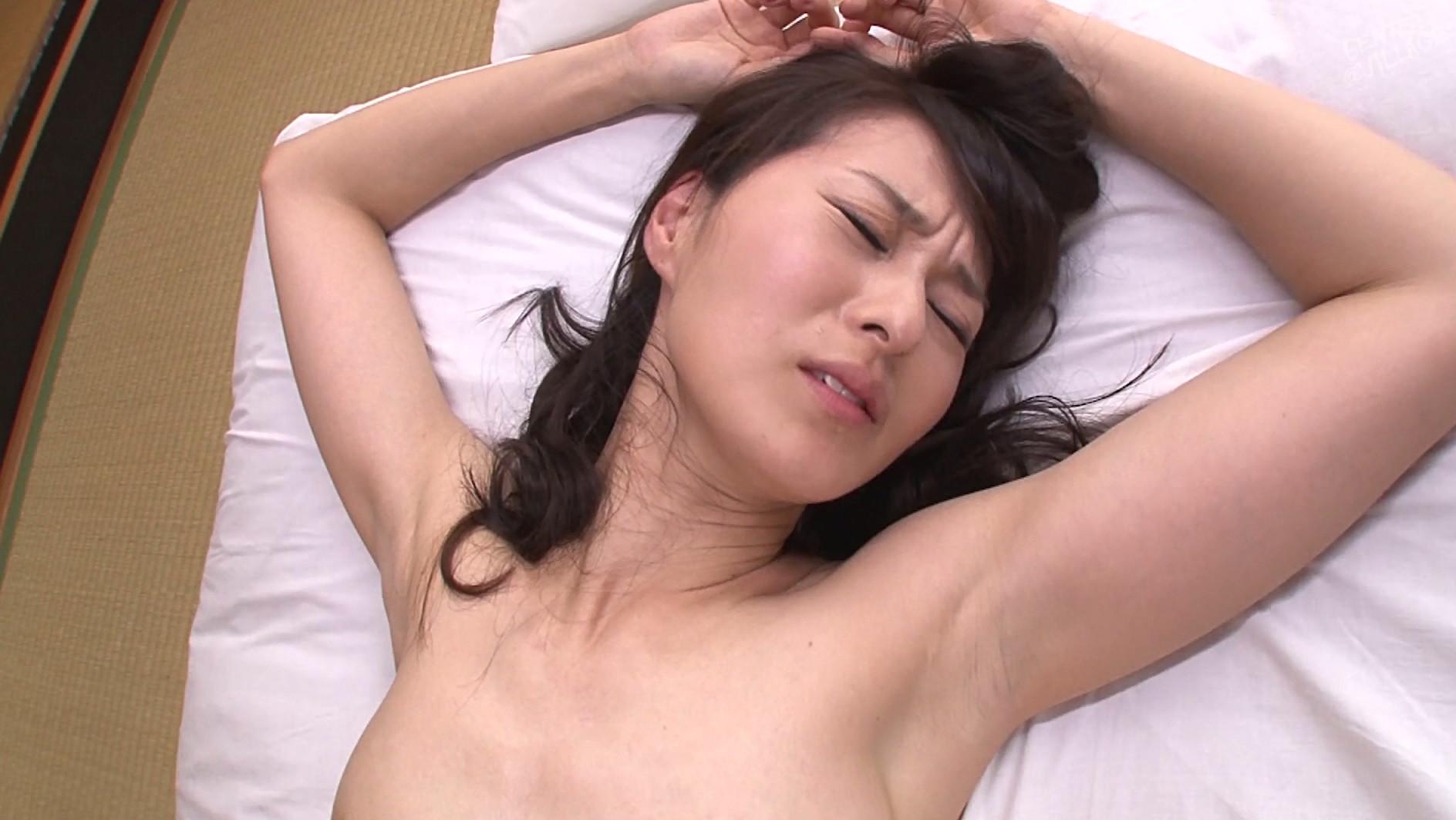 いま現在リアルタイムでハマってるAV女優xhamster>2本 xvideo>1本 pornhost>1本 ->画像>213枚