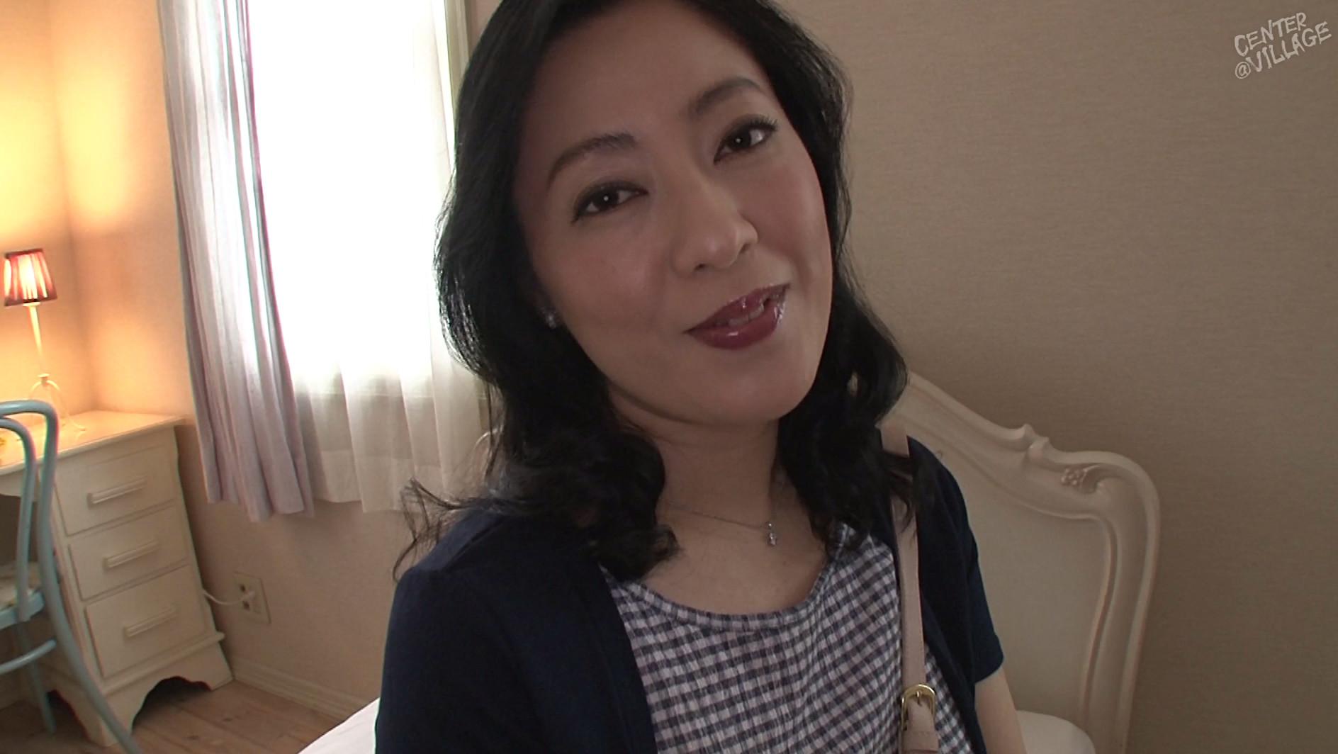 藤村美枝子  av 無料サンプル画像 この動画のサンプル画像はクリックで拡大できます。