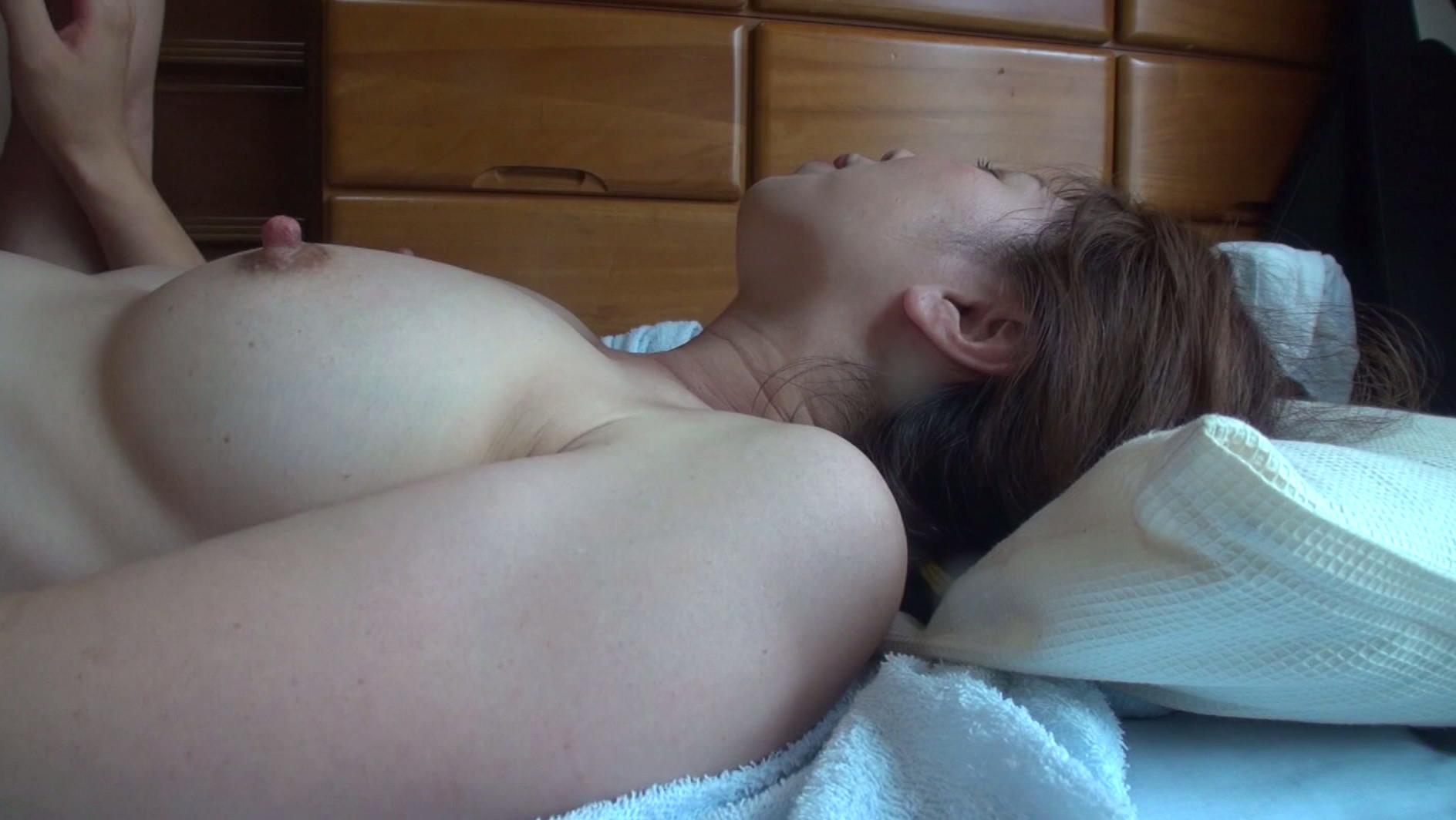 10人息子と連続セックス