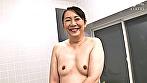 初撮り六十路妻ドキュメント 宮原澄子