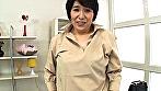 初撮り五十路妻ドキュメント 真田葉子