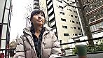 どこにでもいる普通のママがやっぱり1番エロい。 山口菜穂 38歳 AV DEBUT